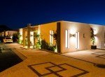 23-Sea-view-large-house-for-sale-Bodrum-Yalikavak-2164