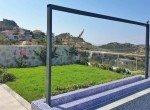 23-Villa-with-private-garden-for-sale-4058