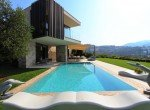 26-Private-pool-Villa-for-sale-in-Bodrum-Yalikavak-2190