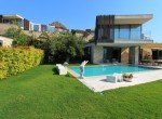 27-Modern-sea-view-villa-for-sale-in-Yalikavak-2190