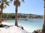 30-Yalikavak-private-beach-villa-for-sale-2190