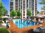 3011-03-Luxury-Property-Turkey-residences-for-sale-Istanbul
