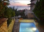 4039-01-Luxury-Property-Turkey-apartments-for-sale-Kalkan