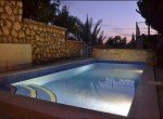 4039-02-Luxury-Property-Turkey-apartments-for-sale-Kalkan