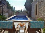 4039-03-Luxury-Property-Turkey-apartments-for-sale-Kalkan