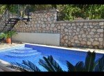 4039-04-Luxury-Property-Turkey-apartments-for-sale-Kalkan