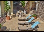 4039-05-Luxury-Property-Turkey-apartments-for-sale-Kalkan