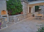 4039-07-Luxury-Property-Turkey-apartments-for-sale-Kalkan