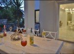 4039-08-Luxury-Property-Turkey-apartments-for-sale-Kalkan