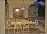 4039-09-Luxury-Property-Turkey-apartments-for-sale-Kalkan