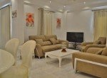 4039-10-Luxury-Property-Turkey-apartments-for-sale-Kalkan
