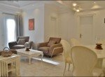 4039-11-Luxury-Property-Turkey-apartments-for-sale-Kalkan