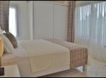 4039-13-Luxury-Property-Turkey-apartments-for-sale-Kalkan