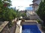 4039-18-Luxury-Property-Turkey-apartments-for-sale-Kalkan