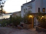 4039-19-Luxury-Property-Turkey-apartments-for-sale-Kalkan