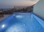 4044-02-Luxury-Property-Turkey-apartments-for-sale-Kalkan