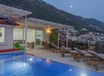 4044-03-Luxury-Property-Turkey-apartments-for-sale-Kalkan