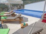 4044-04-Luxury-Property-Turkey-apartments-for-sale-Kalkan