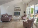 4044-06-Luxury-Property-Turkey-apartments-for-sale-Kalkan