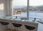 4044-08-Luxury-Property-Turkey-apartments-for-sale-Kalkan