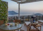 4044-09-Luxury-Property-Turkey-apartments-for-sale-Kalkan