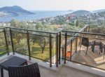 4044-10-Luxury-Property-Turkey-apartments-for-sale-Kalkan