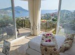 4044-11-Luxury-Property-Turkey-apartments-for-sale-Kalkan