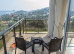 4044-12-Luxury-Property-Turkey-apartments-for-sale-Kalkan