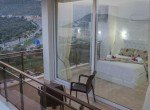 4044-13-Luxury-Property-Turkey-apartments-for-sale-Kalkan