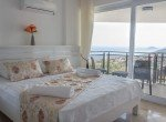 4044-14-Luxury-Property-Turkey-apartments-for-sale-Kalkan