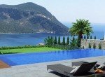 4047-02-Luxury-Property-Turkey-villas-for-sale-Kalkan