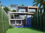 4047-05-Luxury-Property-Turkey-villas-for-sale-Kalkan