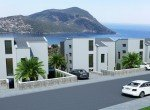 4047-07-Luxury-Property-Turkey-villas-for-sale-Kalkan