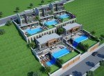 4047-08-Luxury-Property-Turkey-villas-for-sale-Kalkan