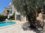 4050-03-Luxury-Property-Turkey-villas-for-sale-Kalkan