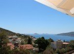 4050-04-Luxury-Property-Turkey-villas-for-sale-Kalkan