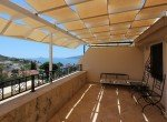 4050-05-Luxury-Property-Turkey-villas-for-sale-Kalkan