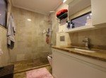 4050-14-Luxury-Property-Turkey-villas-for-sale-Kalkan