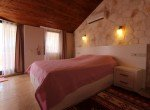 4050-15-Luxury-Property-Turkey-villas-for-sale-Kalkan