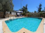 4050-17-Luxury-Property-Turkey-villas-for-sale-Kalkan