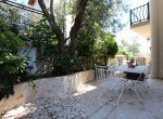 4050-18-Luxury-Property-Turkey-villas-for-sale-Kalkan