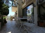 4050-19-Luxury-Property-Turkey-villas-for-sale-Kalkan