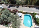 4050-20-Luxury-Property-Turkey-villas-for-sale-Kalkan