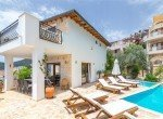 4052-02-Luxury-Property-Turkey-villas-for-sale-Kalkan