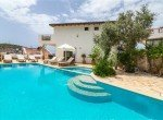 4052-03-Luxury-Property-Turkey-villas-for-sale-Kalkan
