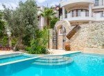 4052-04-Luxury-Property-Turkey-villas-for-sale-Kalkan