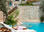 4052-05-Luxury-Property-Turkey-villas-for-sale-Kalkan