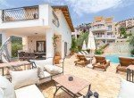 4052-06-Luxury-Property-Turkey-villas-for-sale-Kalkan