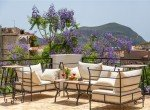 4052-07-Luxury-Property-Turkey-villas-for-sale-Kalkan