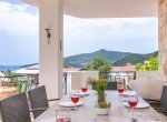 4052-08-Luxury-Property-Turkey-villas-for-sale-Kalkan